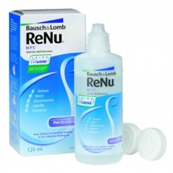 Reny MPS 120ml