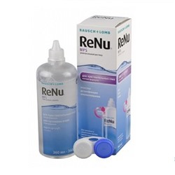 Reny MPS 240ml